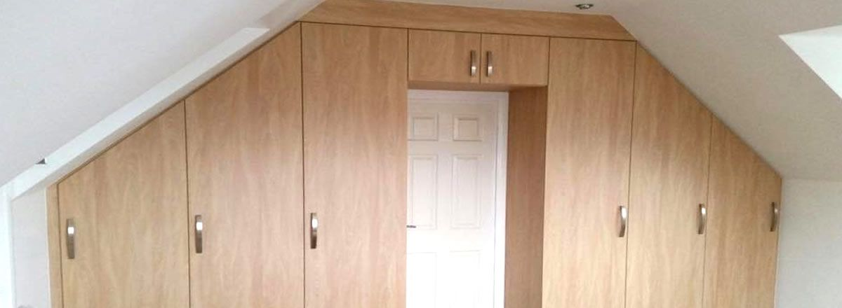 rightstyle bedrooms bolton - bespoke fitted bedrooms in bolton wardrobes